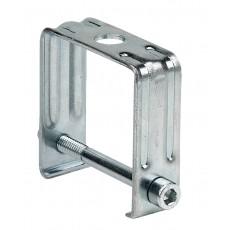Deckenhalter Ø40mm für Gewindestange-2155840-20