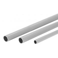Aluminiumrohr 28 mm beschichtet Aircraft Art.-Nr. 2157028-2157028-20