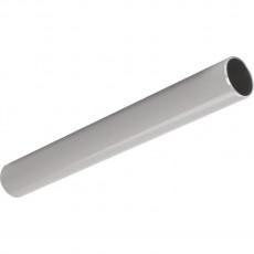 Aluminium-Rohr 6 Meter Ø22mm Aluminium-Rohr Art.-Nr. 2157322-2157322-20