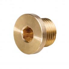 """Verschlussschraube G 1/4"""" Verschlussschraube Art.-Nr. 22525292-22525292-20"""