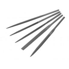 FS 5 Feilenset 5-teilig Aircraft Art.-Nr. 2404650-2404650-20