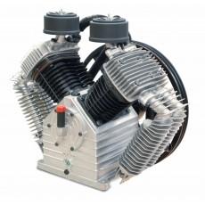 BKV 30 Aggregat Art.-Nr. 2501130-2501130-20