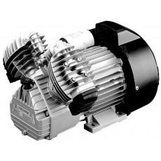 VKM 402 3 M Aggregat Art.-Nr. 2501440-2501440-20
