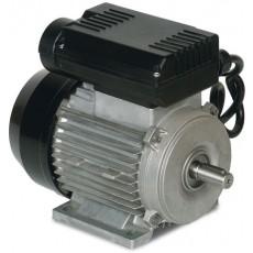 4,0 kW / 400 V mit Motorschutz Aircraft Art.-Nr. 2502403-2502403-20