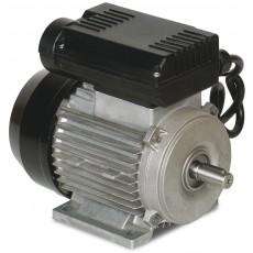 1,8 KW/ 400 V mit Motorschutz Aircraft Art.-Nr. 2502183-2502183-20