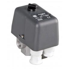 Condor Druckschalter MDR 2/11 230Volt, 4Wege-2506214-20