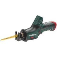Akku-Säbelsäge PowerMaxx ASE Metabo 60226450-60226450-20