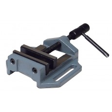 Maschinenschraubstock mit Prismen MSO 150 Optimum 3000150-3000150-20
