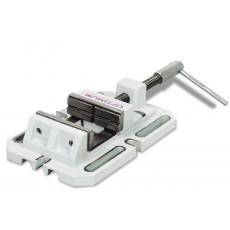 Maschinenschraubstock BSI 100 Optimum 3000210-3000210-20