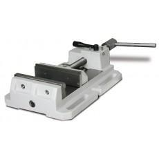 BSI-Q 100 Bohrmaschinenschraubstock Optimum Art.-Nr. 3000230-3000230-20