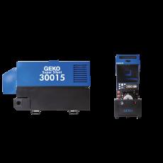GEKO Stromerzeuger 60010 ED-S/DEDA Supersilent 986806 WINTERAKTION 17/18-986806-20