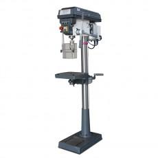 OPTIdrill D 26Pro Säulenbohrmaschine Optimum 3003030 D 26Pro-3003030-20