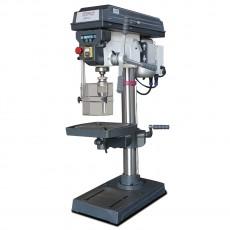 OPTIdrill D 23Pro Vario Tischbohrmaschine Optimum 3003060 D23Pro-3003060-20