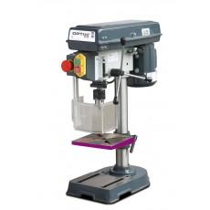 OPTIdrill B 13 Tischbohrmaschine Optimum 3008131 B13-3008131-20