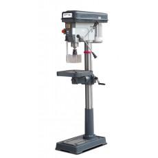 OPTIdrill B 32 Säulenbohrmaschine Optimum 3008323 B32-3008323-20
