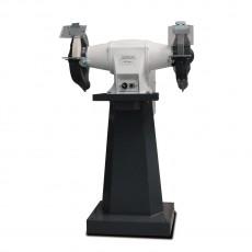 Vario-Antrieb Option 1 mit Unterbau Motorleistung 1,5 kW Art.-Nr. 3010332-3010332-20