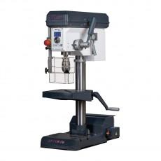 OPTIdrill DH 18V Tischbohrmaschine Set mit BMS 85 Optimum 3020220SET-3020220SET-20