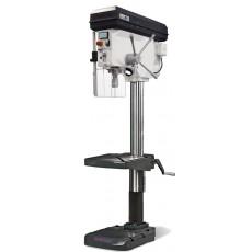 OPTIdrill DH 40BV Säulenbohrmaschine Optimum 3020450 DH40BV-3020450-20
