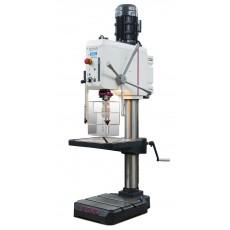 OPTIdrill DH 26GTV Tischbohrmaschine m.Getriebe Optimum 3034225 DH26GTV-3034225-20