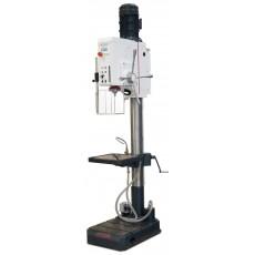 OPTIdrill DH 32GSV Säulenbohrmaschine m Getriebe Optimum 3034245 DH32GSV-3034245-20