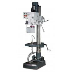OPTIdrill B 40 E Säulen-Getriebebohrmaschine Optimum 3034340 B40E-3034340-20