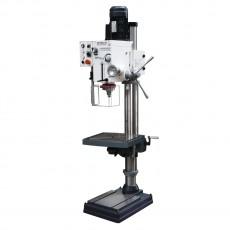 OPTIdrill DH 40G Universal-Säulen-Getriebebohrmaschine Art.-Nr. 3034355-3034355-20