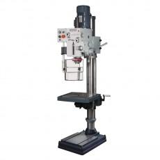 OPTIdrill DH 40GP Universal-Säulen-Getriebebohrmaschine Art.-Nr. 3034360-3034360-20