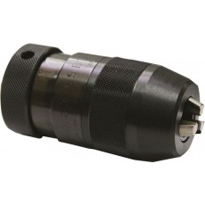 RÖHM-Schnellspannfutter 1-13mm B16 Optimum 3050656-3050656-20