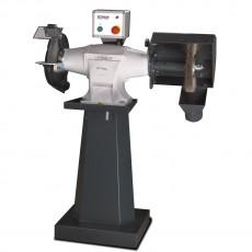 OPTIgrind GZ 20CD Kombischleifmaschine Optimum 3091080 GZ20CD-3091080-20