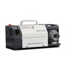 OPTIgrind GH 10 T Bohrerschleifgerät Optimum 3100110 GH10T-3100110-20