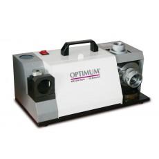 OPTIgrind GH 15 T Bohrerschleifgerät Optimum 3100115 GH15T-3100115-20