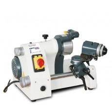 GH 20T Stichel und Werkzeugschleifmaschine Optimum Art.-Nr. 3100125-3100125-20