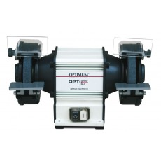 OPTIgrind SM 300 Doppelschleifmaschine Optimum Art.-Nr. 3101303-3101303-20