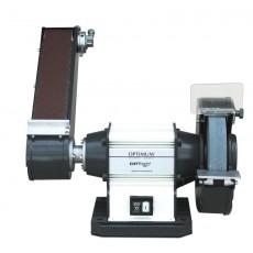 OPTIgrind GU 20S (230V) Universalschleifmaschine mit Schleifaufsatz Art.-Nr. 3101570-3101570-20