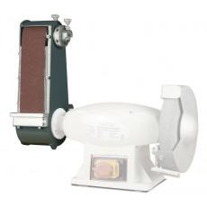 SL 1 Schleifaufsatz für Doppelschleifmaschinen Optimum Art.-Nr. 3107010-3107010-20