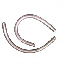 Absaugrohr flexibel 2tlg. für GU150-GU250 Absaugrohr Art.-Nr. 3107111-3107111-20