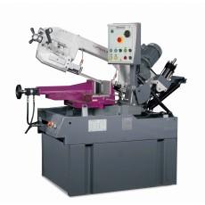 OPTIsaw SD 350 AV Metallbandsäge m.Sägebandset Optimum 3292355SET SD350AV-3292355SET-20
