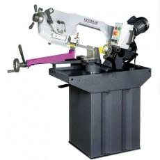 OPTIsaw S 275N Metallbandsäge Optimum 3300260 S275N-3300260-20