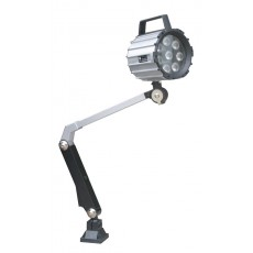 LED 8-720 Maschinenlampen Optimum 3351027-3351027-20