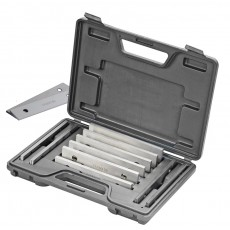 Unterlegplatten 3mm / 20tlg Optimum 3354001-3354001-20