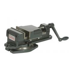 Maschinenschraubstock FMS 125 Optimum 3354125-3354125-20