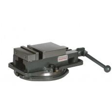 Maschinenschraubstock FMSN 150 Optimum 3354130-3354130-20
