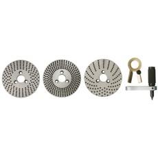 Indirekt-Teileinrichtung IT200 passend zu RT 200/RTU 165-3356205-20
