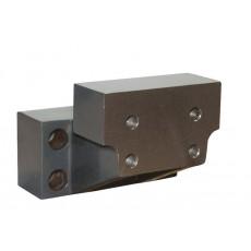 Adapter Befestig. Fräsaufsatz BF 20 Vario für D280-3356572-20