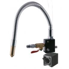 Kühlschmiernebler mit Magnetfuß MMC1 Optimum 3356663-3356663-20