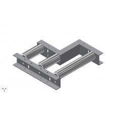 MSR 1 Tischverlängerung für Materialständer Art.-Nr. 3357004-3357004-20