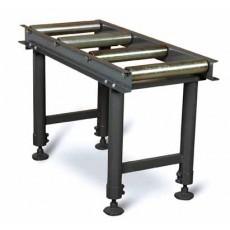 Materialständer MSR 4 Optimum 3357610-3357610-20