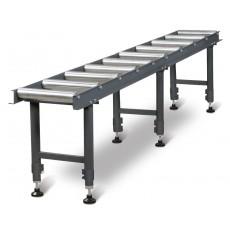 Materialständer MSR 10 Optimum 3357613-3357613-20