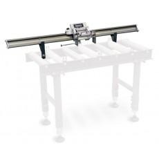 LMS 40 Längenmesssystem Art.-Nr. 3383854-3383854-20