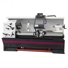 OPTIturn TX 6222 Leit und Zugspindeldrehmaschine Optimum 3432460 TX6222-3432460-20